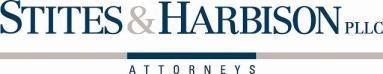 Stites Harbison Logo