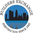 Builders Exchange Logo