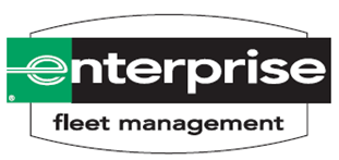 Enterprise Fleet Logo