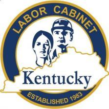 Kentucky-labor-cabinet