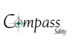 CompassSafety