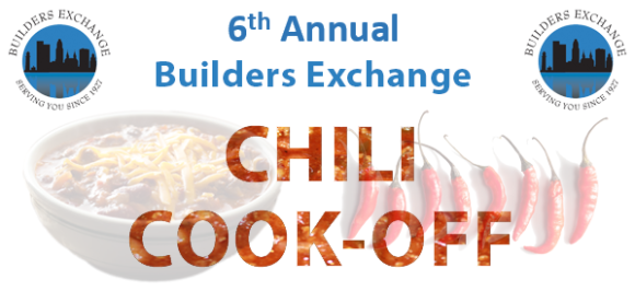 ChiliCookoffHeader