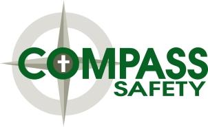 CompassLogo2